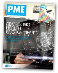 PME November