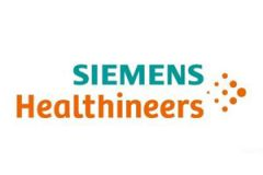 Siemens' healthcare unit to become standalone business