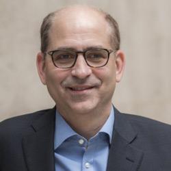 Flagship Pioneering David Epstein
