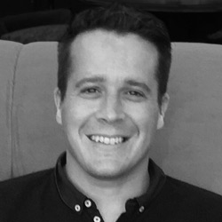 Cognite David Sartain