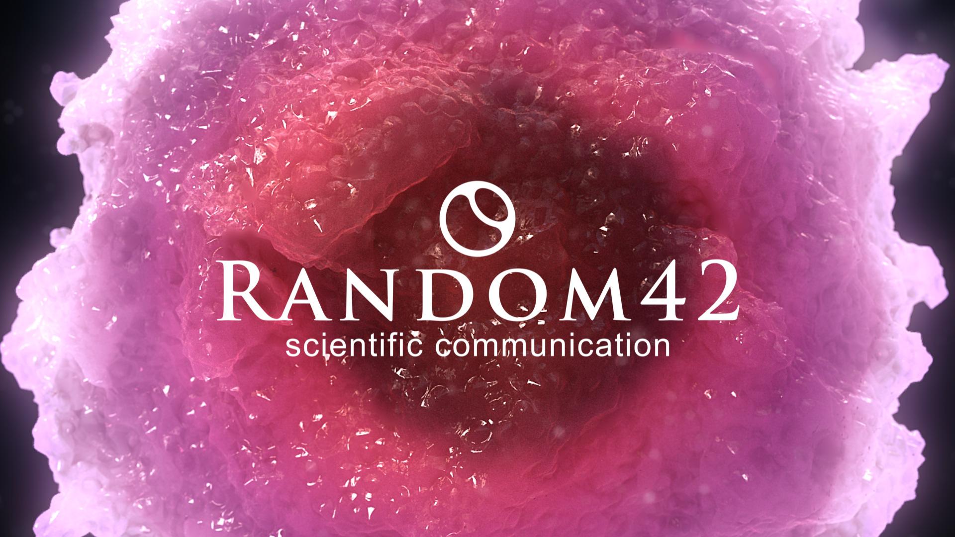 Random42