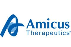 Amicus forms gene therapy manufacturing partnership with Catalent
