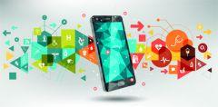 Making digital health personal