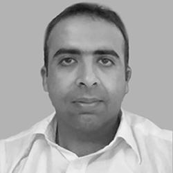 Nitro_Digital_Ashgar_Khan