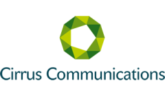 Ashfield Healthcare launches Cirrus Communications