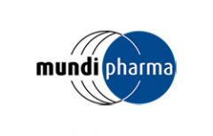 Mundipharma adds breast cancer biosimilar to its portfolio with Celltrion deal