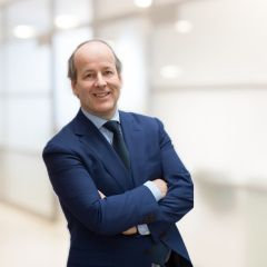 VC raises new €270m fund for European biotechs