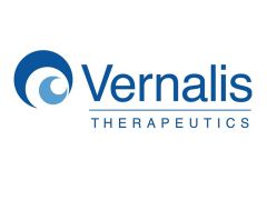 Vernalis accepts £33m takeover offer from Ligand Pharma