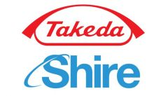Takeda rebels take aim at Shire acquisition