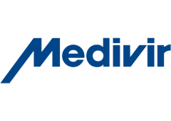New leader at Medivir after setbacks