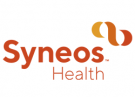 Syneos