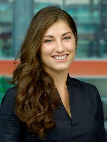 Marie Koch