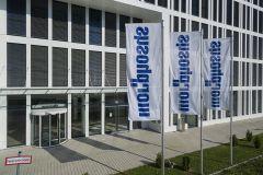 Morphosys' Darzalex patent challenge hits a hurdle