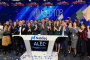 Alector kicks off next wave of biotech IPOs