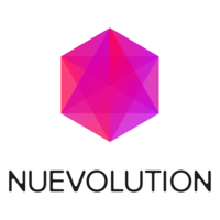 nuevolution