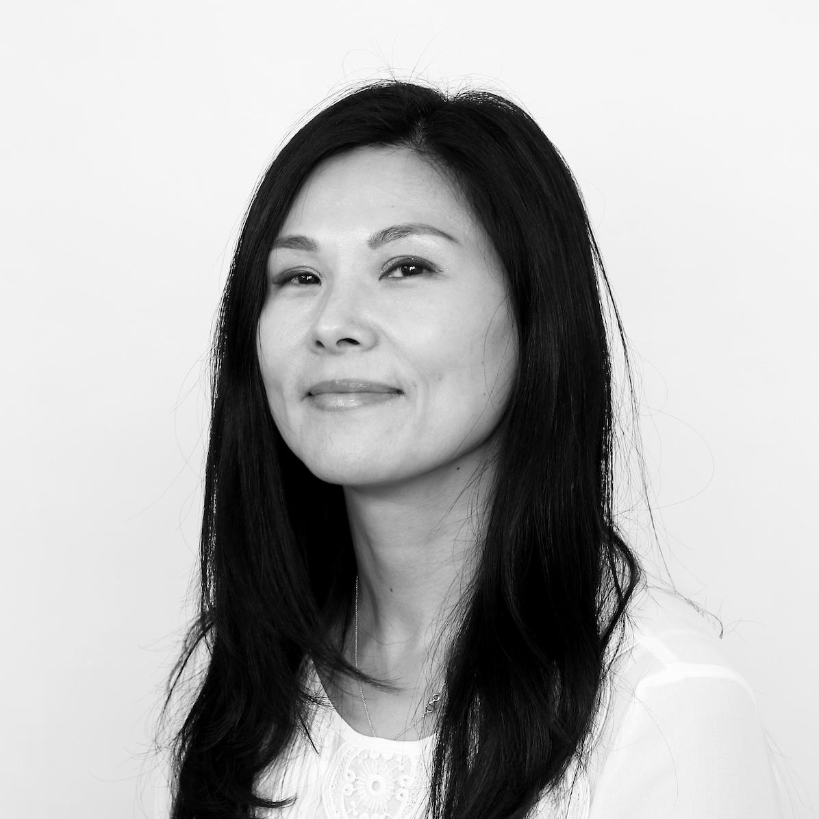 Alice Choi