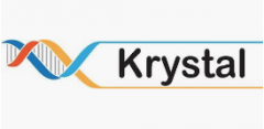 Krystal Bio preps pivotal trials for rare skin disease gene therapy