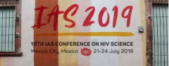 HIV meeting hears progress towards vaccine and cure