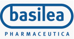 Basilea moves closer to US filing of novel antibiotic