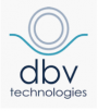 DBV refiles peanut allergy immunotherapy in the US