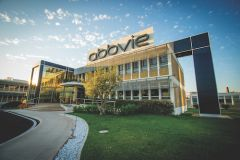 AbbVie says Allergan takeover delayed by FTC verdict
