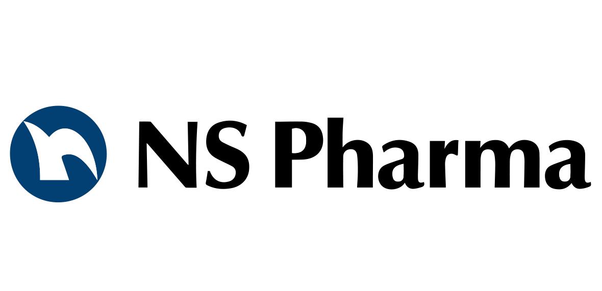 NS Pharma