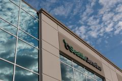 Seattle Genetics wins FDA priority review for oral HER2 drug