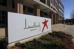 Lundbeck gets US approval for migraine drug at heart of Alder takeover