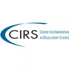 Centre for Innovation in Regulatory Science awarded $1.09m Gates Foundation grant