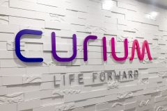 Coronavirus disruption scuppers Curium Pharma sale