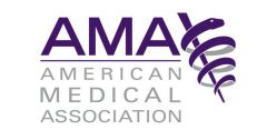 American Medical Association calls for COVID-19 vaccine development transparency