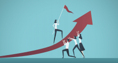 Launch leaders' blog: what should launch leaders be measuring?
