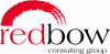Redbow Consulting Group