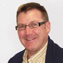 Tim Mustill