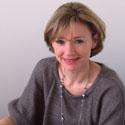 Judith Greciet, BioAlliance Pharma
