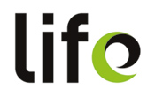 Life Healthcare Communications