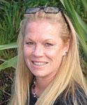 Wendy McNeely
