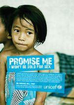 UNICEF - child