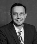Konstantin Linnik - Idea Pharma