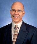 Glenn Begley - Oxford BioTherapeutics