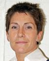 Cassandra Rix, The MSI Consultancy