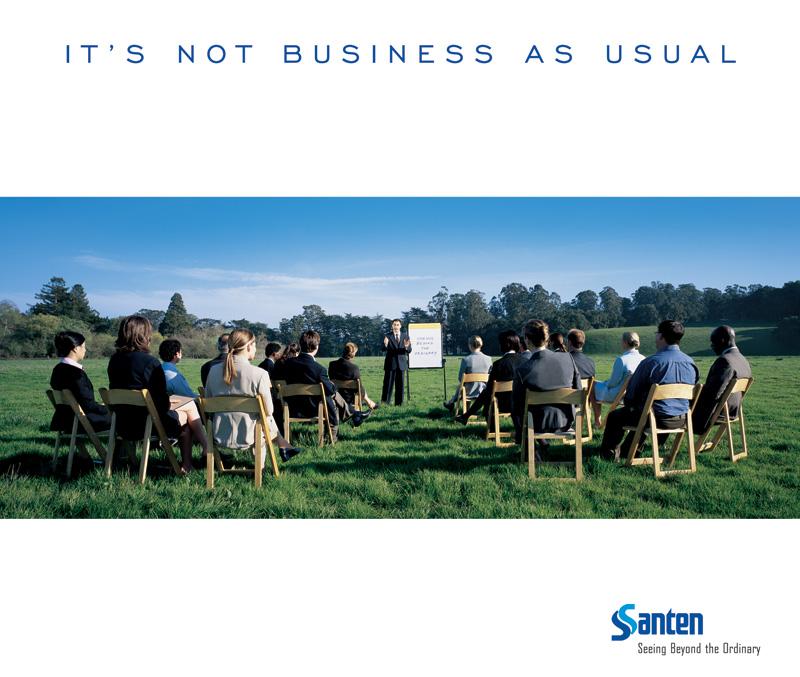 Santen-Corp-Brochure1-Cov.jpg