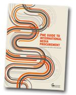 PME guide to international media procurement