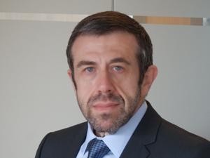 Cardio3 Biosciences Dr Alexander Milstein