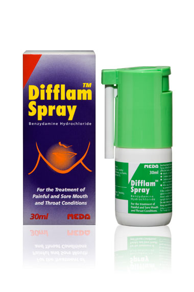 Difflam-Spray-Red-Door-Communications