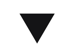 MHRA black triangle symbol