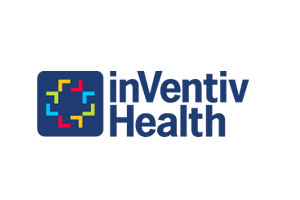 InVentiv Health opens offices in New York and Tokyo