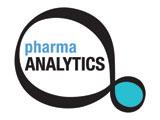 PharmaANALYTICS