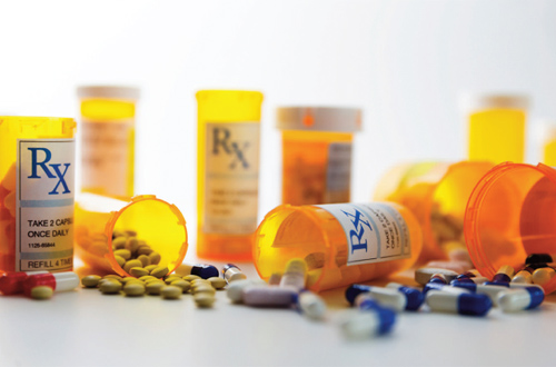 Value-based pricing: the wrong medicine for the nation?