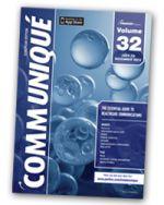 Communique 32